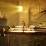 Скриншот Climax Studios Action Game – Изображение 5