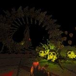 Скриншот Devil Daggers