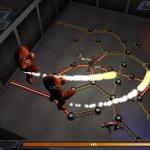 Скриншот Project Xenoclone – Изображение 9