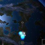 Скриншот Romanians in Space – Изображение 1