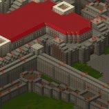 Скриншот Towns