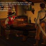 Скриншот Sid Meier's Pirates! (2004) – Изображение 58
