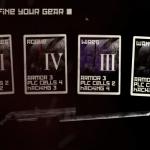 Скриншот GEARCRACK Arena – Изображение 6