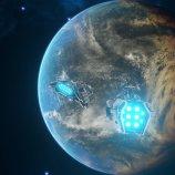 Скриншот Remnant – Изображение 3