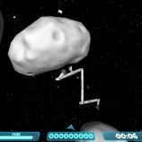 Скриншот Astrobump – Изображение 1