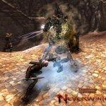 Скриншот Neverwinter – Изображение 34