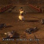 Скриншот Dynasty Warriors 6 – Изображение 69