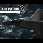 Скриншот Combat Air Patrol 2 – Изображение 2