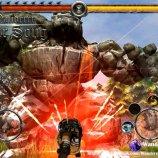 Скриншот Wanderer: War Song
