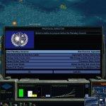 Скриншот Sid Meier's Alpha Centauri – Изображение 6