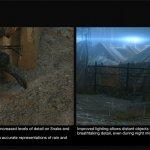 Скриншот Metal Gear Solid 5: Ground Zeroes – Изображение 4