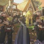 Скриншот Valkyria Revolution – Изображение 55