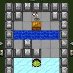 Скриншот Ben 10 Game Generator 3 – Изображение 3