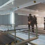 Скриншот Bullet Sorrow VR