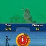 Скриншот Big Bass Arcade – Изображение 33