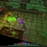 Скриншот Eldevin