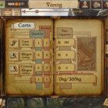 Скриншот Merchants of Kaidan