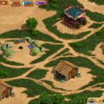 Скриншот Fishing Paradise 3D – Изображение 3