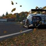 Скриншот Gran Turismo 6 – Изображение 31