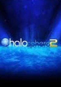 Обложка HaloSphere2