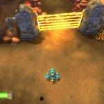 Скриншот Blue Rider – Изображение 2