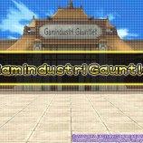 Скриншот Hyperdimension Neptunia U: Action Unleashed