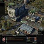 Скриншот UFO Online: Вторжение – Изображение 20