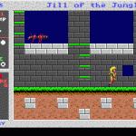 Скриншот Jill of the Jungle – Изображение 6