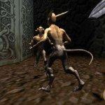 Скриншот Elder Scrolls Legend: Battlespire, An – Изображение 6