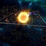 Скриншот Mammoth Gravity Battles – Изображение 24