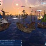 Скриншот Uncharted Waters Online – Изображение 83