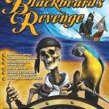 Скриншот Blackbeard's Revenge