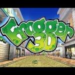 Скриншот Frogger 3D – Изображение 36