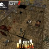 Скриншот African Alliance