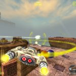 Скриншот Glider: Collect 'n Kill – Изображение 13