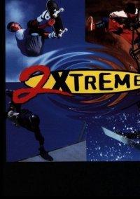 Обложка 2Xtreme