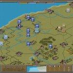 Скриншот Strategic Command World War I: The Great War 1914-1918 – Изображение 7