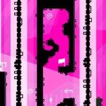 Скриншот Electronic Super Joy – Изображение 7
