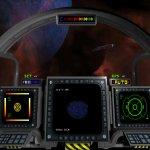 Скриншот Wing Commander: Privateer Gemini Gold – Изображение 47