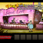 Скриншот Hector: Badge of Carnage! Episode 3 - Beyond Reasonable Doom – Изображение 1