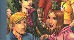 Marvel делает сериал «Беглецы» про супергероев-подростков - Изображение 2