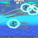 Скриншот Acceleration of Suguri X Edition – Изображение 6