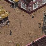 Скриншот Planet Alcatraz – Изображение 18