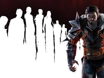 Ролевые игры будущего: 10 самых ожидаемых