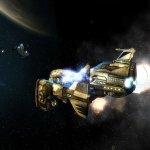 Скриншот X³: Reunion – Изображение 94