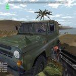 Скриншот Specnaz: Project Wolf – Изображение 38