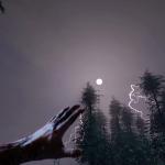 Скриншот The Forest – Изображение 23