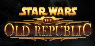 Star Wars: The Old Republic. Видео #6