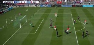 FIFA 14. Видео #12