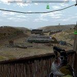 Скриншот Specnaz: Project Wolf – Изображение 4